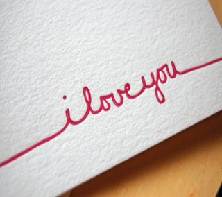 Обои на телефон всегда, ты, любовь, карты, love, i love you