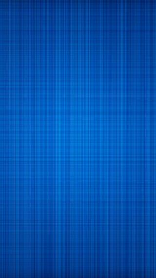 Обои на телефон шаблон, фон, текстуры, синие, абстрактные, hd, 1080p