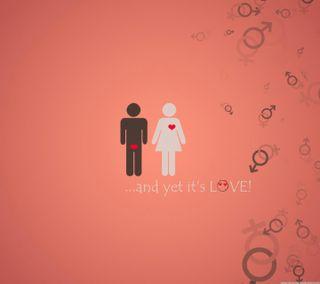 Обои на телефон мужчина, женщины, любовь, женщина, девушки, man, love