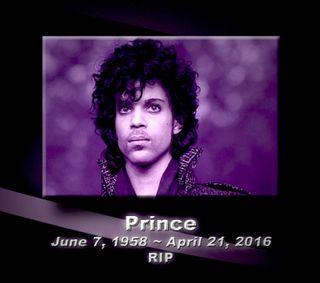Обои на телефон принц, певец, фиолетовые, musician