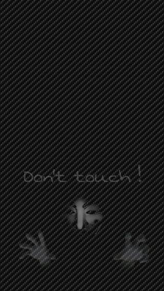 Обои на телефон экран блокировки, черные, темные, нуар, карбон, анонимус, sker83, anonymous carbon v2