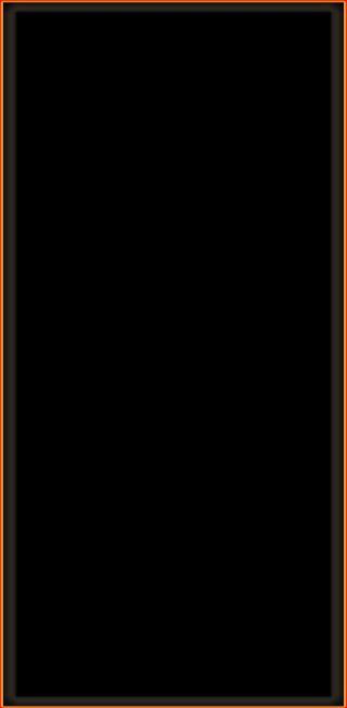 Обои на телефон магма, черные, свет, самсунг, оригинальные, неоновые, золотые, дизайн, джоджо, грани, бизнес, samsung s9, led, business design, black gold led