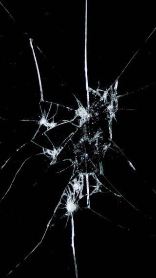 Обои на телефон экран, треснутые, тема, телефон, стекло, сломанный, картина, wallpeper, thems, broken screen