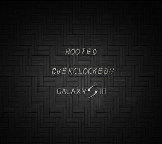 Обои на телефон самсунг, галактика, samsung, s3, root, overclocked s3, overclock, galaxy