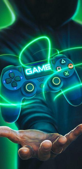 Обои на телефон вейдер, цифровое, фиолетовые, камера, игры, зеленые, звезда, геймер, войны, photographer, photograph, gamer green