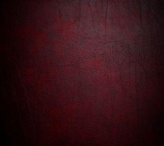 Обои на телефон абстрактные, красые, текстуры, кожа, ткани