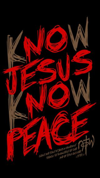 Обои на телефон библия, цитата, христос, христианские, поговорка, исус, verse, quote 9