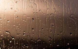 Обои на телефон текстуры, дождь