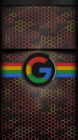 Обои на телефон цветные, новый, логотипы, крутые, классные, гугл, грани, pixel, hd, google, 929