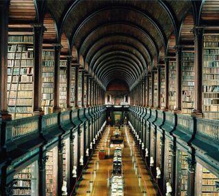Обои на телефон любовь, книги, классные, ирландия, love, lot, library, dublin, centre, big