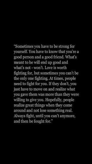 Обои на телефон человек, сильный, бой, любовь, друг, будь, worth, love, good, be strong