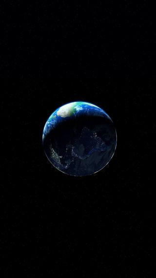 Обои на телефон фотографии, фон, ты, пузыри, планета, капли дождя, земля, андроид, айфон, iphone, android, 4k
