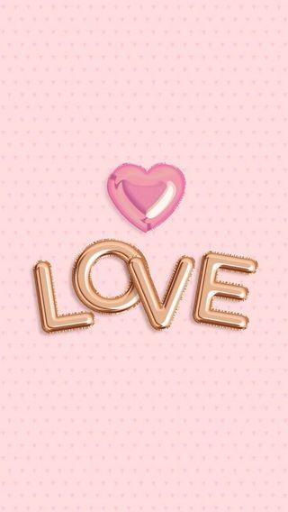 Обои на телефон сердце, розовые, привет, муж, любовь, золотые, блестящие, weddings, melody, love, hello