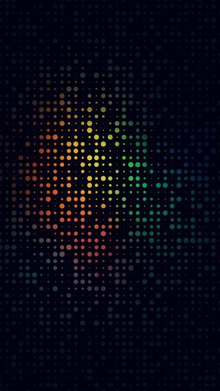Обои на телефон магия, цветные, абстрактные, hd