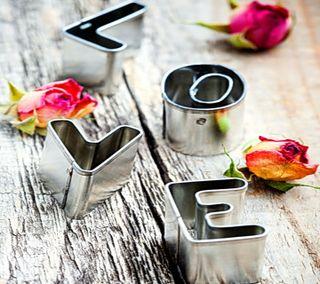 Обои на телефон символ, цветы, романтика, розы, приятные, новый, любовь, love