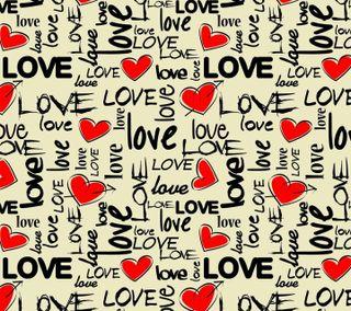 Обои на телефон написано, цитата, текстуры, сердце, рисунки, прекрасные, любовь, друзья, арт, love art texture, love