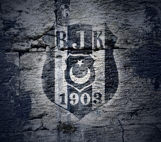Обои на телефон картал, черные, турецкие, орел, каракартал, бесикташ, siyah, bjk