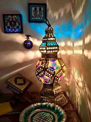 Обои на телефон happy birthday cupcake, man, rooms, ramadan kareem, новый, счастливые, день рождения, знаки, рамадан, наука, зодиак, кекс, святые