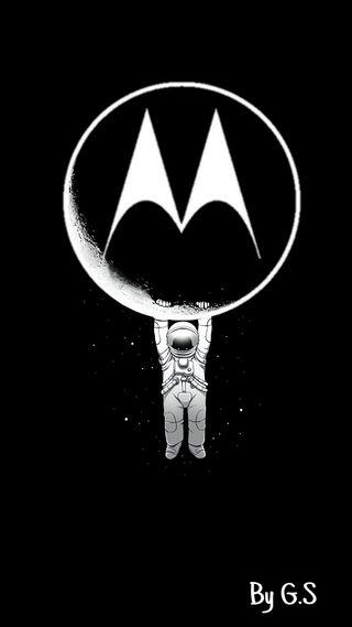 Обои на телефон новый, моторола, логотипы, звезда, motorola, hd