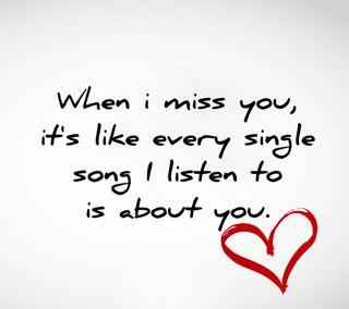 Обои на телефон love, любовь, крутые, новый, цитата, поговорка, знаки, ты, я, скучать, песня, слушать