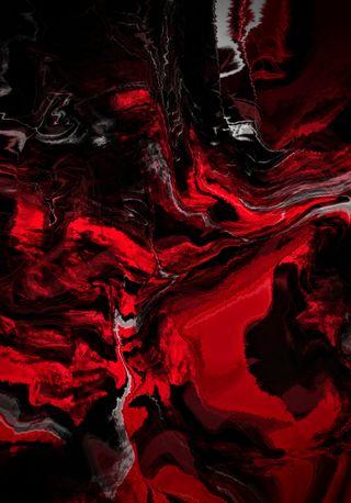 Обои на телефон престолы, шаблон, линии, красые, космос, жидкость, дракон, вулкан, вино, абстрактные