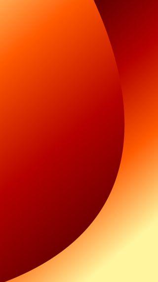 Обои на телефон шары, цвета, абстрактные, abstract33
