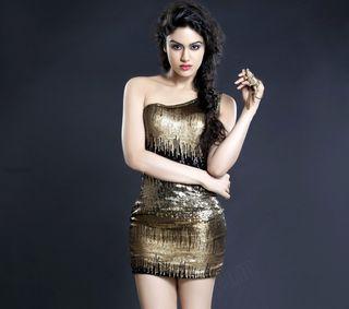 Обои на телефон модели, актриса, adah sharma
