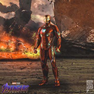 Обои на телефон фотошоп, финал, мстители, марк, железный человек, железный, голливуд, mark85, iron man mark 50, conceptart