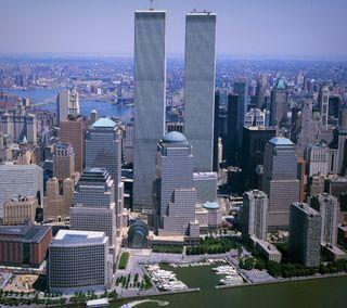 Обои на телефон нью йорк, юнайтед, сша, новый, башни, америка, wtc, usa, twin towers, ny, 9/11