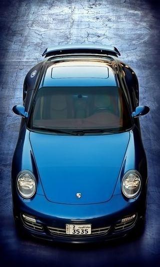 Обои на телефон турбо, скорость, порше, машины, колеса, гоночные, автомобили, stunt, porsche, nitro, 911