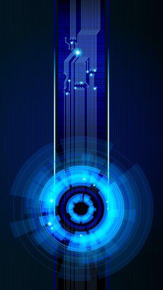Обои на телефон трон, зодиак, свет, неоновые, круги, команды, исус, знаки, абстрактные, target, live, light circles