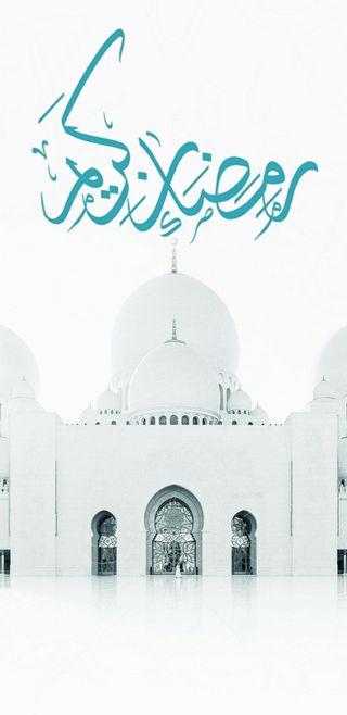 Обои на телефон рамадан, мусульманские, мубарак, мечеть, духовные, белые, hd, 2018