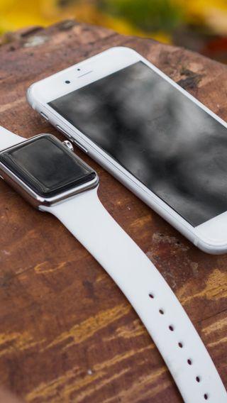 Обои на телефон эпл, айфон, iwatch, iphone, apple