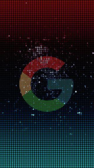Обои на телефон технологии, другие, гугл, андроид, skynet, oreo, google, android