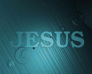Обои на телефон христос, христианские, синие, король, исус