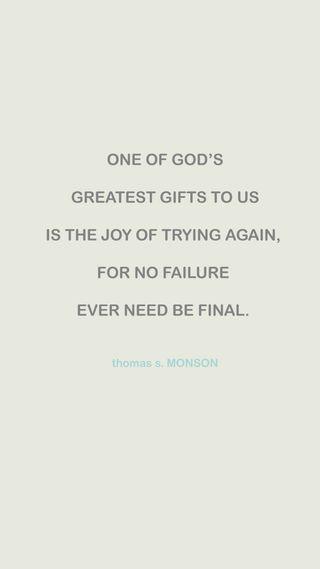 Обои на телефон христос, радость, неудача, мормон, духовные, вдохновляющие, бог, lds