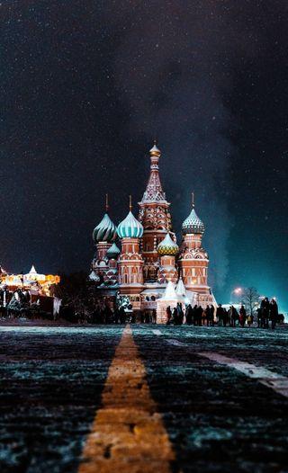 Обои на телефон россия, фото, стена, приятные, милые, место, классные, здания, абстрактные, kremlin