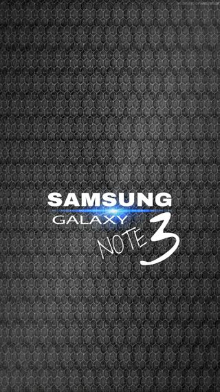Обои на телефон самсунг, галактика, samsung galaxy note3, samsung, note, honeycombe, hexagonal, galaxy