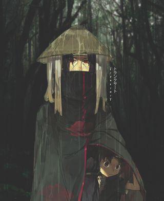 Обои на телефон мадара, учиха, саске, обито, наруто, легенда, итачи, бог, uchiha itachi, shisui