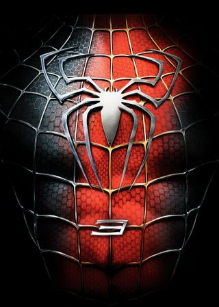 Обои на телефон фильмы, паук, spider man 3, spider man, man, hd