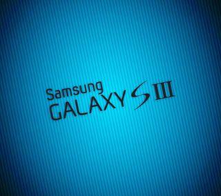 Обои на телефон самсунг, логотипы, галактика, samsung, galaxy s3