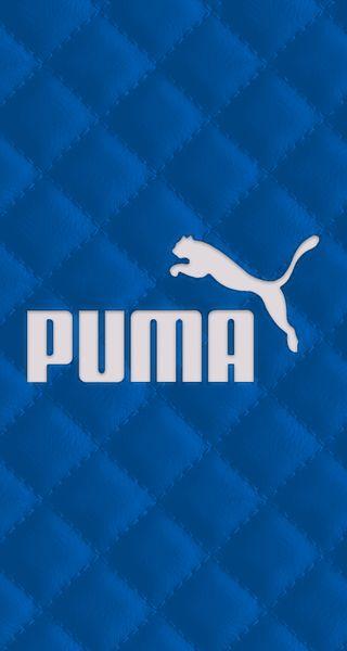 Обои на телефон бейп, синие, пума, логотипы, бренды, белые, supreme, puma, hd, ahoodie, 929