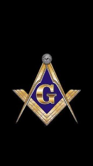Обои на телефон страна, мастер, бог, traveling, traveler, masonic, mason, man
