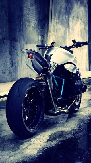 Обои на телефон ок, мотоциклы, крутые, конепт, классные, бмв, байк, roadster, bmw
