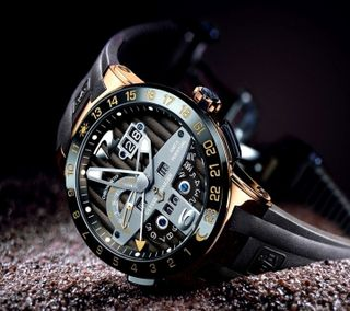 Обои на телефон часы, современные, новый, крутые, время, wrist, dual