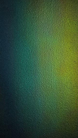 Обои на телефон текстуры, темные, стена, синие, простые, зеленые, бетон, hd