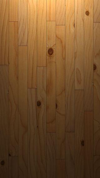 Обои на телефон скины, деревянные, дерево, wooden skin