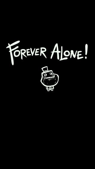 Обои на телефон библия, цитата, христианские, тема, реал, пираты, одиночество, навсегда, галактика, verse, galaxy, forever alone theme