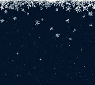 Обои на телефон снежинки, окно, природа, небо, зима, winter window sky