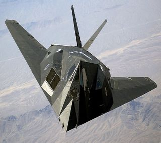 Обои на телефон самолет, реактивный, боец, военные, rq 170 sentinel, military aircraft, jets, fighter jet